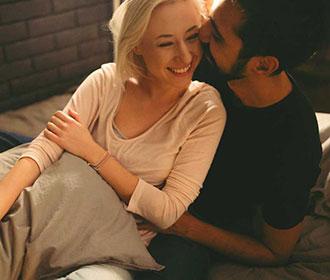 Flirt Recensione 2021