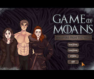 Game of Moans Recenzja 2021