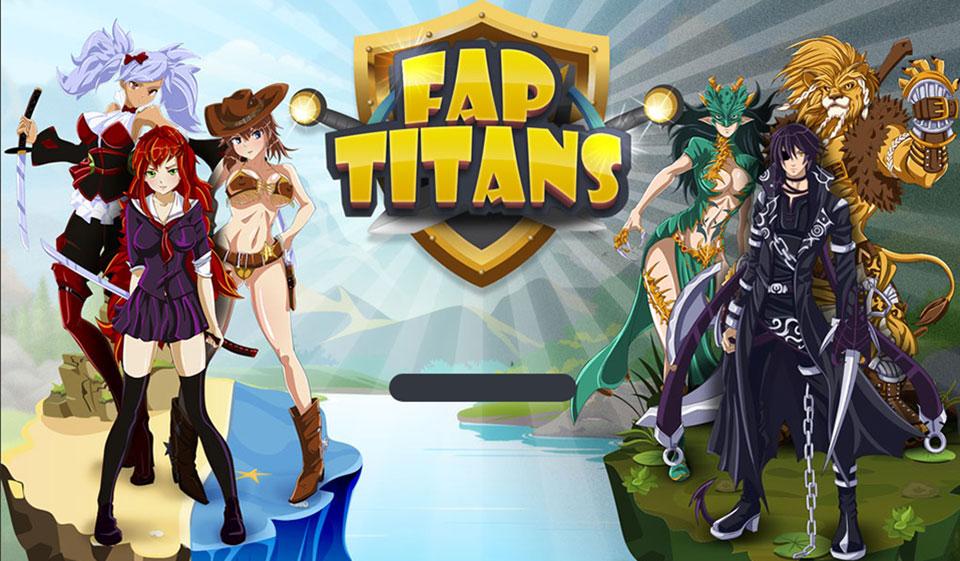 Fap Titans im Test 2021