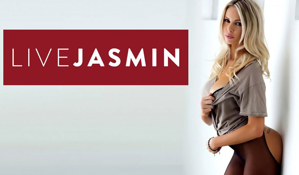 Livejasmin Review
