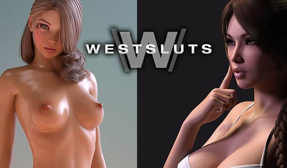 WestSluts Review