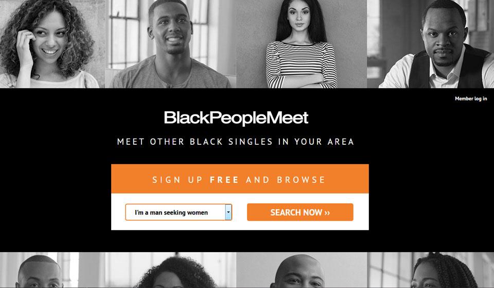 Black Singles Opinión 2021