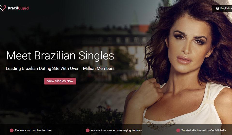 BrazilCupid Avis 2021