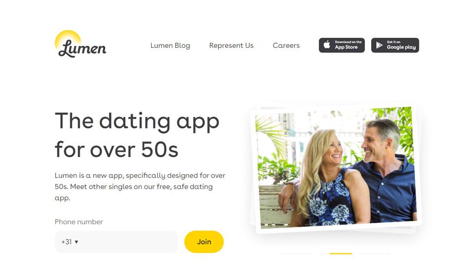 Lumen App Opinión 2021