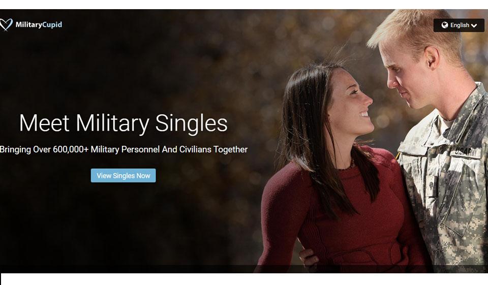Military Cupid Recenzja 2021