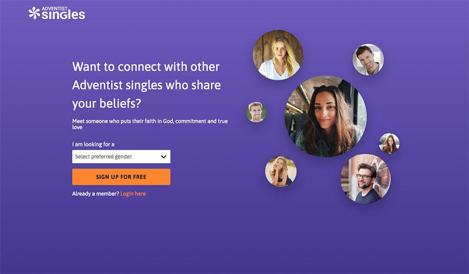 Cautare cautari de femeie Dating Man Arras