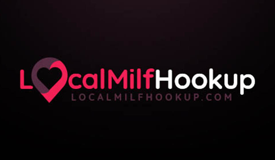 LocalMilfHookup Review