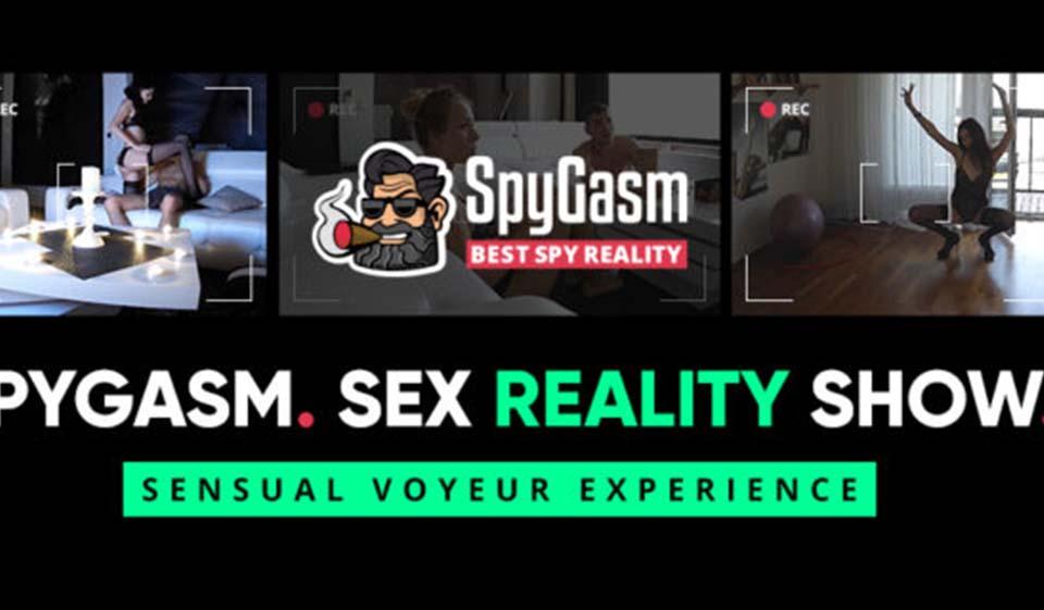 SpyGasm Opinión 2021