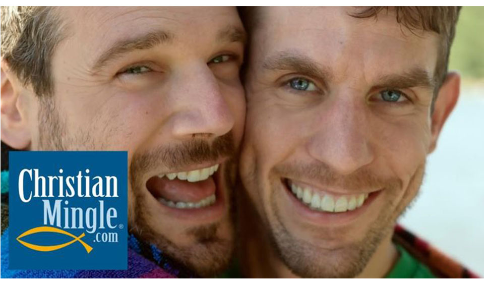 Christian dating with blogger.com - Startseite