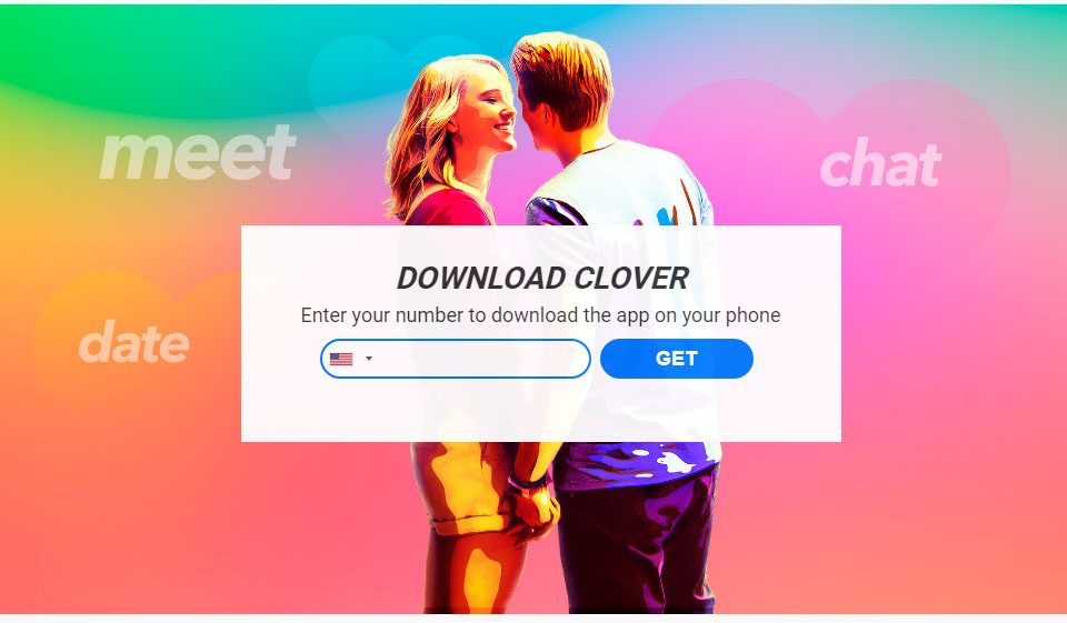 Clover Dating App Review 2021 – All About This Colorful Dating Platform