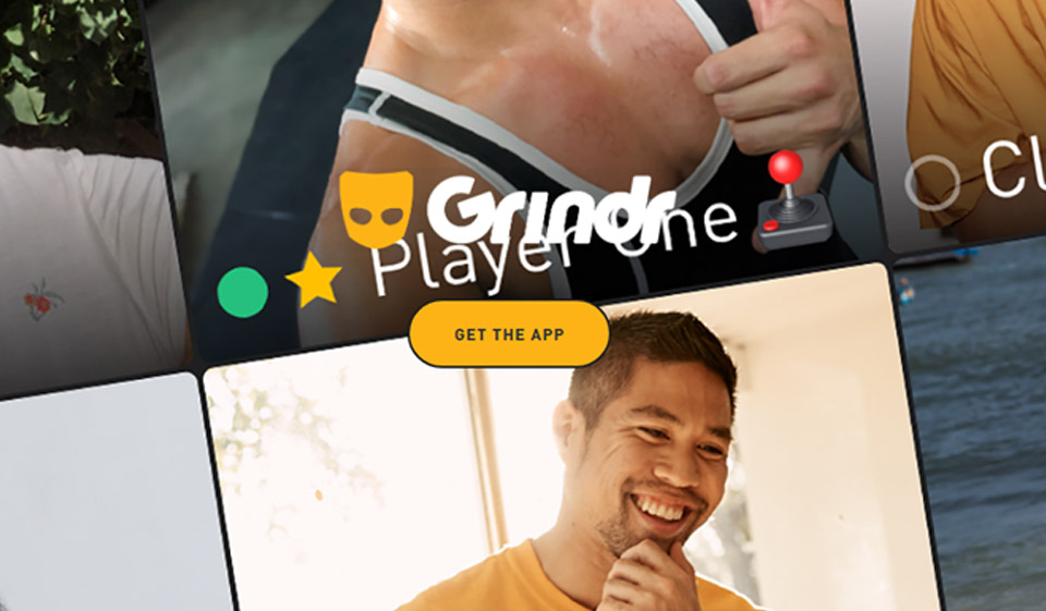 Grindr Review 2021 – Perfect or Scam?