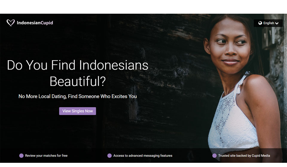 Indonesian Cupid Review 2021 – Fake Profiles Or Real People?