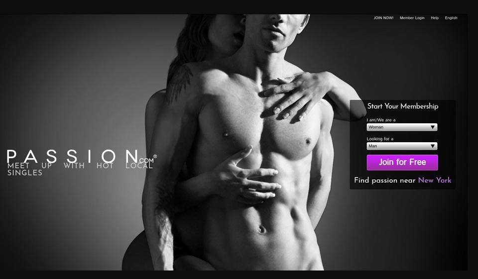 Passion.com Opinión 2021