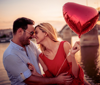 Positive Singles Review 2021 – Perfect or Scam?