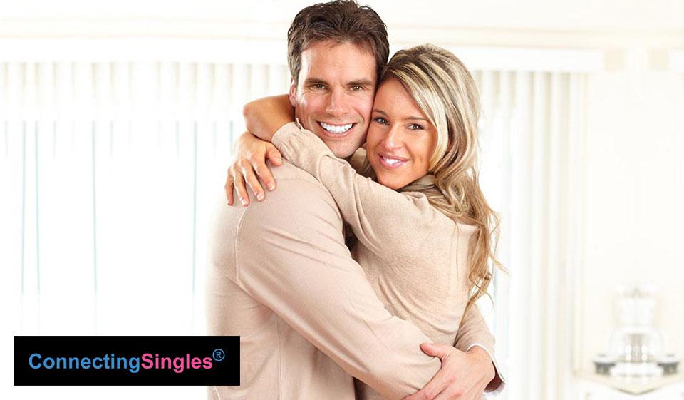ConnectingSingles.com Recensione 2021
