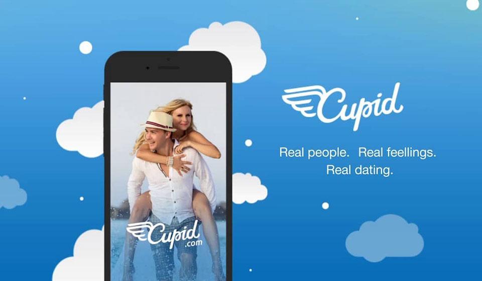 dating site- ul cupid