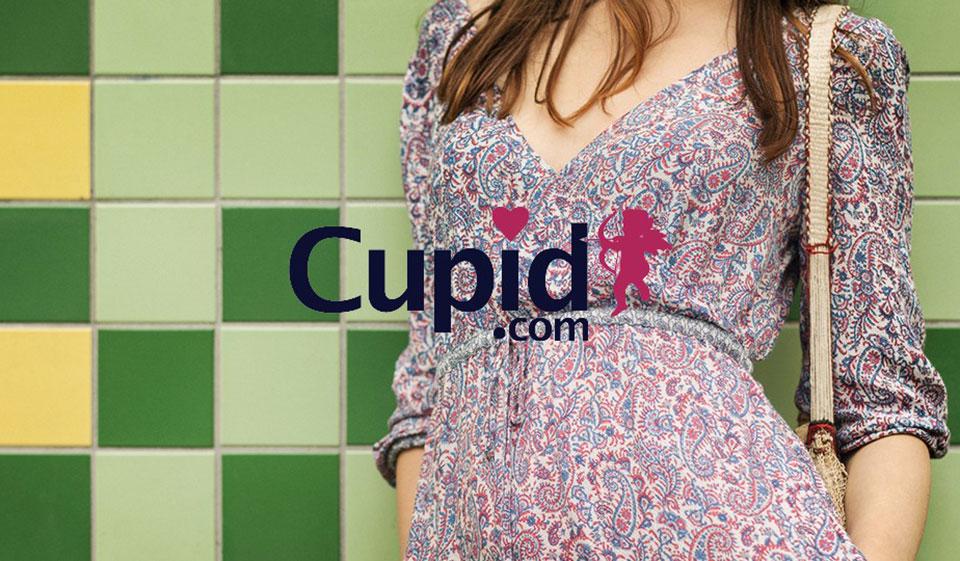 Cupid Recensione 2021