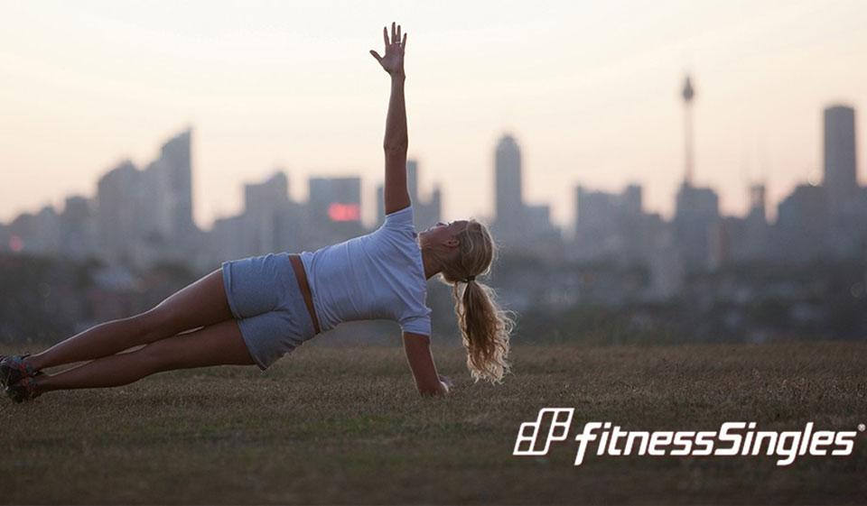 Fitness Singles Avis 2021