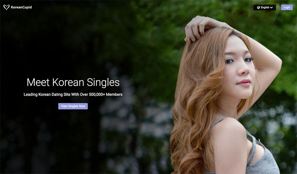 Korean singles dating play sim dating games for 18