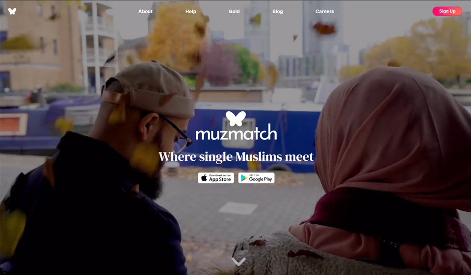 MuzMatch Review 2021 – Perfect or Scam?