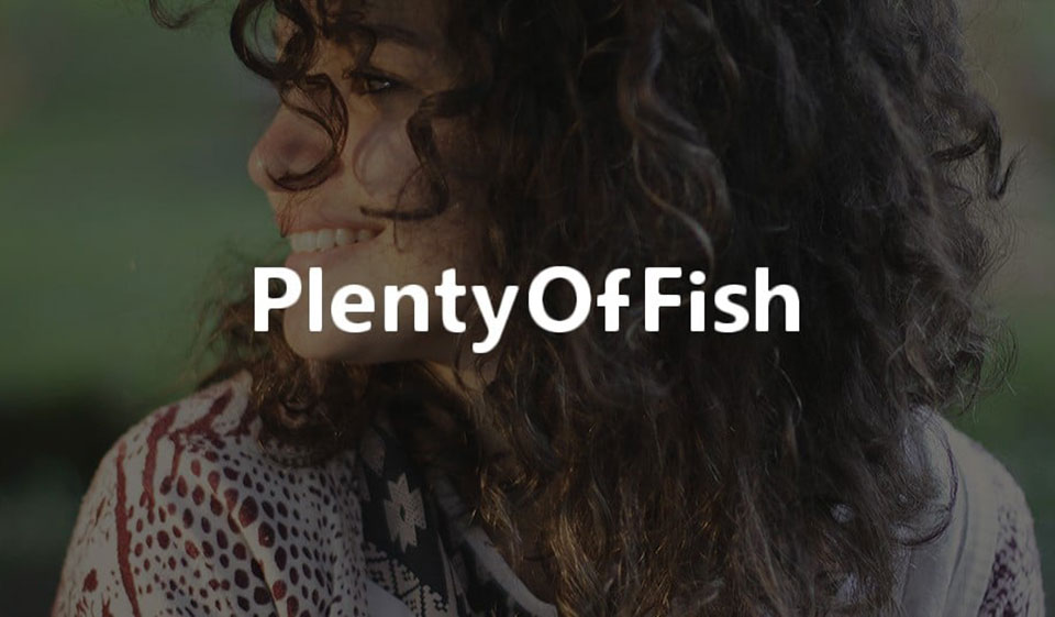 Plenty of Fish Recensione 2021