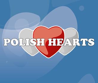Hearts bez premium jak wyslac wiadomosc polish outage.smeco.coop