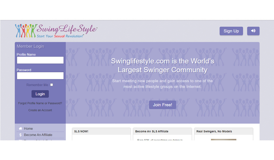 SwingLifeStyle Review 2021 – Perfect or Scam?