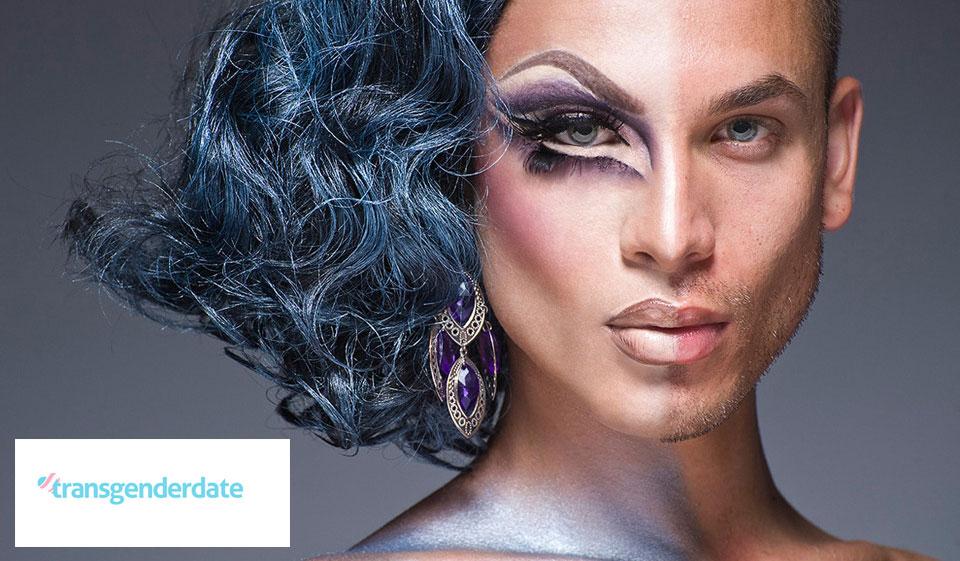 Transgender Date Opinión 2021