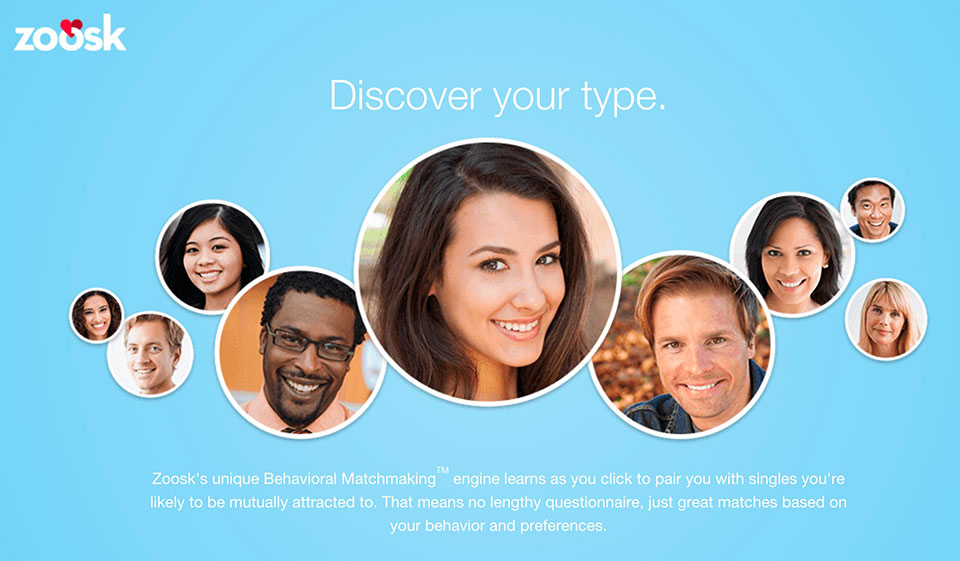 Zoosk Review 2021 – Perfect or Scam?