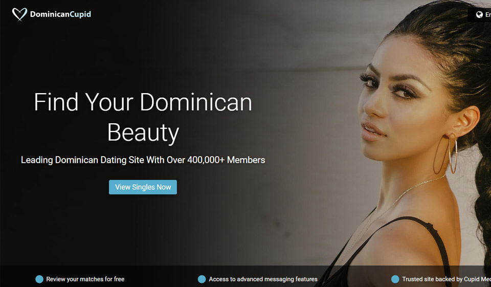 Dominican Cupid Review 2021 – Perfect or Scam