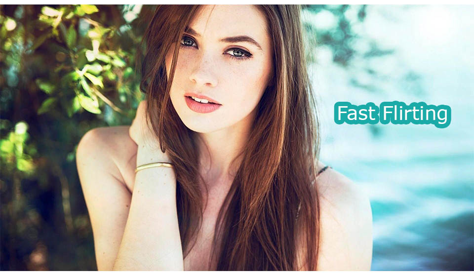 FastFlirting Review 2021 – Perfect or Scam?