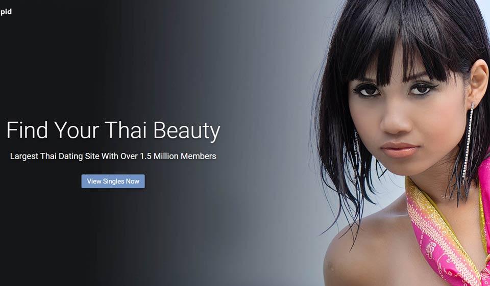 ThaiCupid  im Test 2021