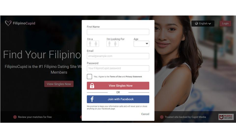 FilipinoCupid im Test 2021