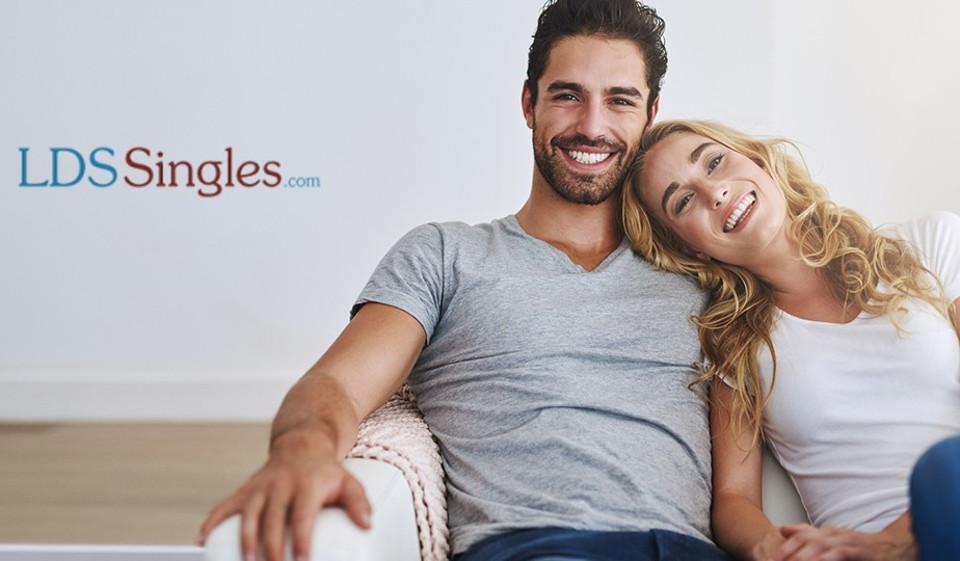 LDS Singles im Test 2021