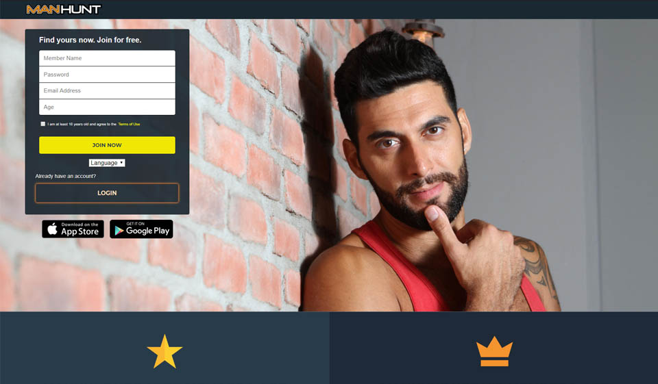 Manhunt Review 2021 – Perfect or Scam?