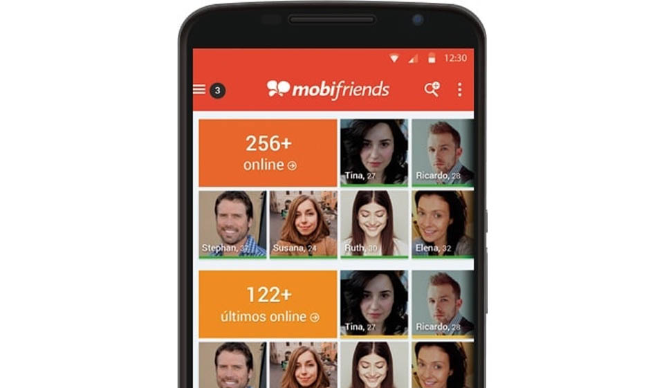 Mobifriends Review 2021 – Perfect or Scam?