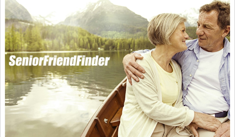 Senior Friend Finder Review 2021 – Perfect or Scam?