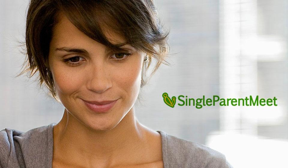 SingleParentMeet Opinión 2021
