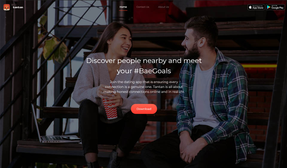 Tantan Review 2021: Is It A Worthy Dating Site?