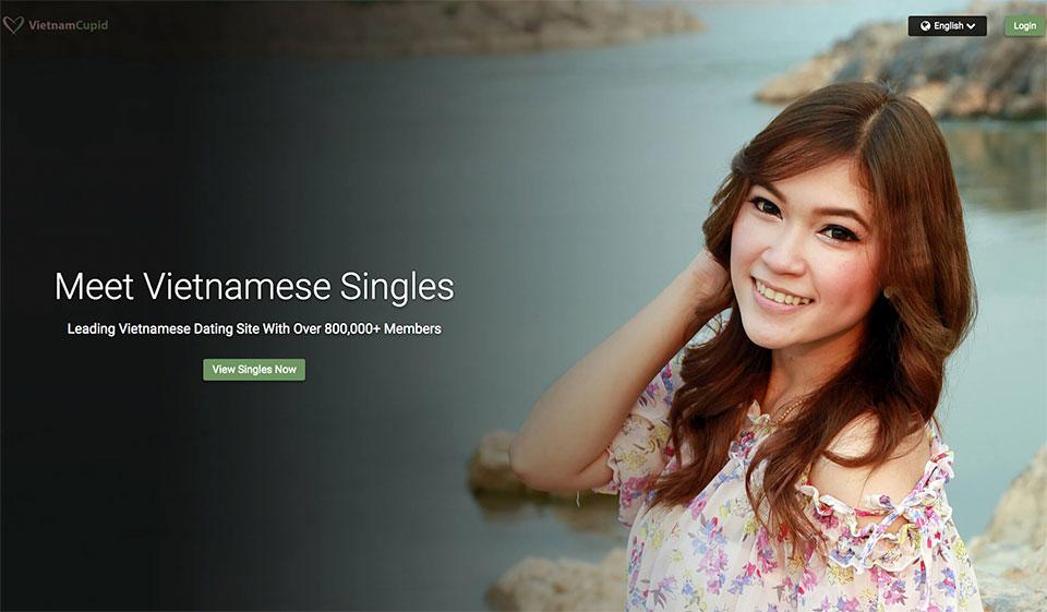site rencontre vietnam)