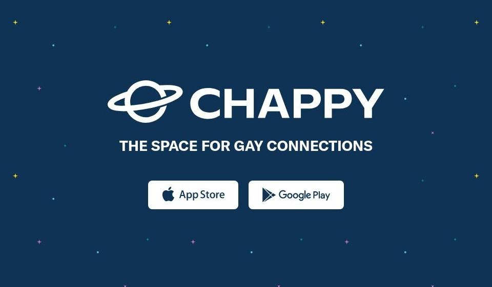 Chappy Overzicht 2021