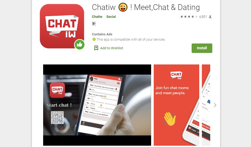Reddit online-dating-gespräch mit mehreren personen