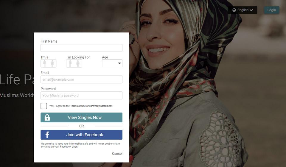 Muslima Recenze 2021