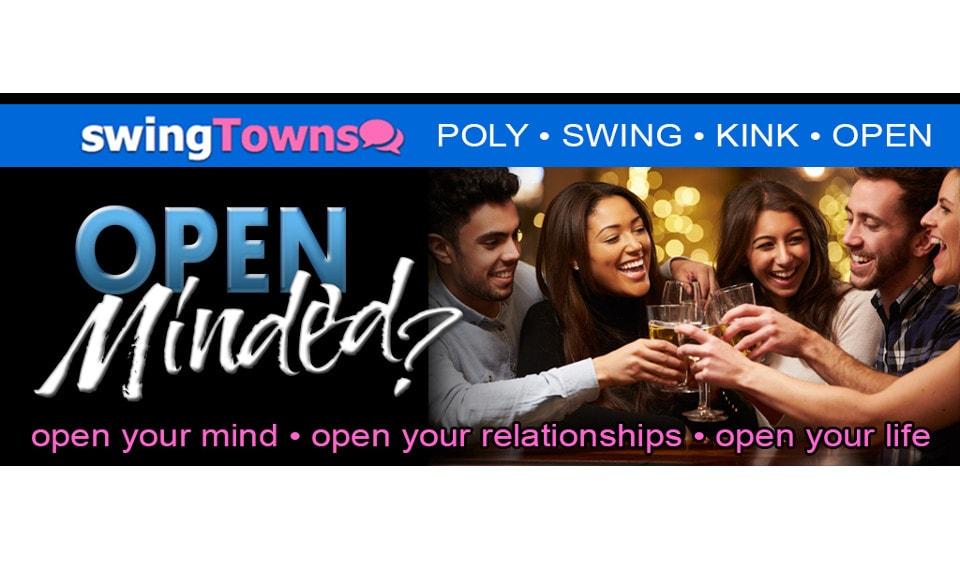 Swingtowns Avis 2021