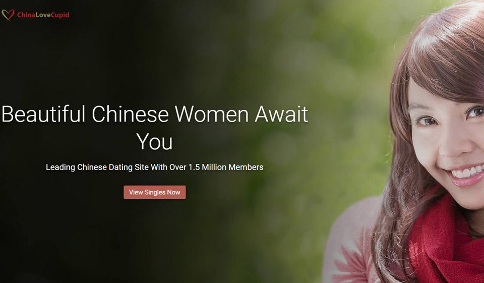 ChinaLoveCupid Recensione 2021
