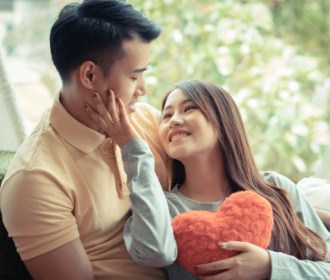 Asiandate Review 2021 – Perfect or Scam?